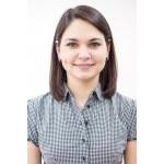 Илона Махинич