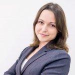 Екатерина Ялунина