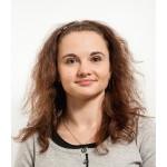 Наталия Олейник