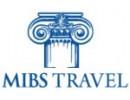 Mibs Travel