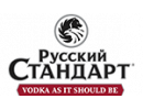 RusStandart