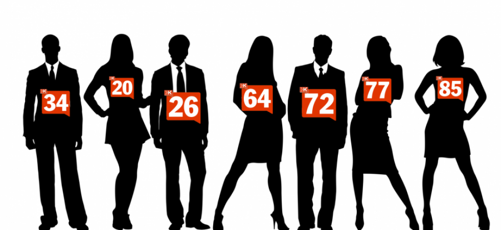 klout-score-graphic
