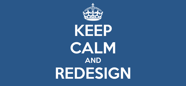 keep-calm-and-redesign